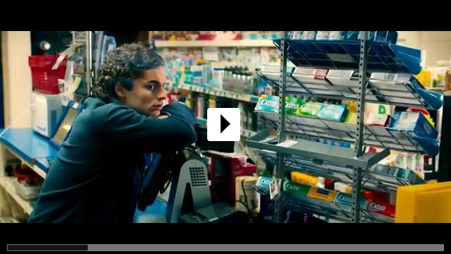 Zum Video: Plastic