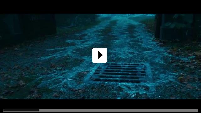 Zum Video: Gespensterjäger - Auf eisiger Spur