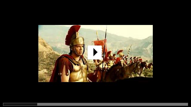 Zum Video: Asterix bei den olympischen Spielen