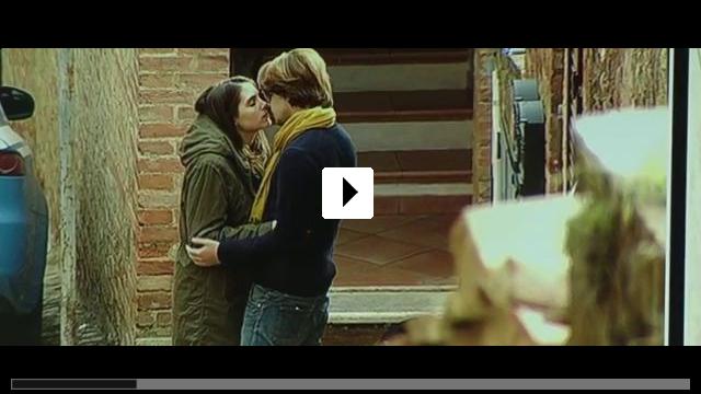 Zum Video: Die Augen des Engels