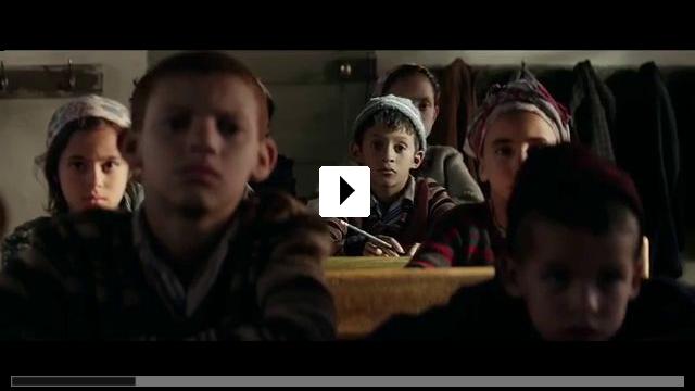 Zum Video: Den Menschen so fern