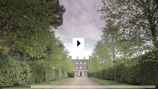 Zum Video: Frequencies