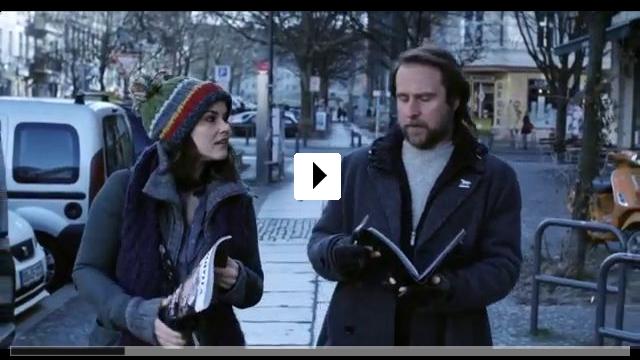 Zum Video: BesteFreunde
