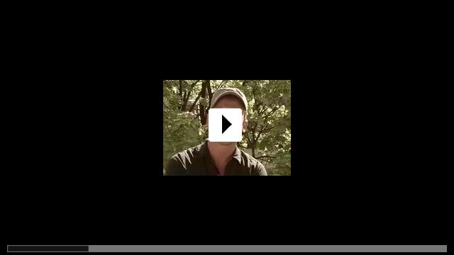Zum Video: Video Kings