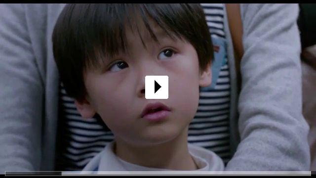 Zum Video: Xi He