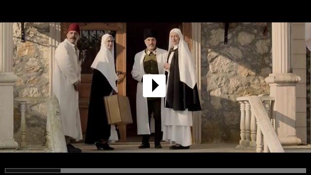 Zum Video: Son Mektup