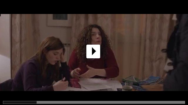 Zum Video: Eden