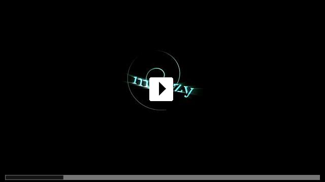 Zum Video: Mimzy - Meine Freundin aus der Zukunft