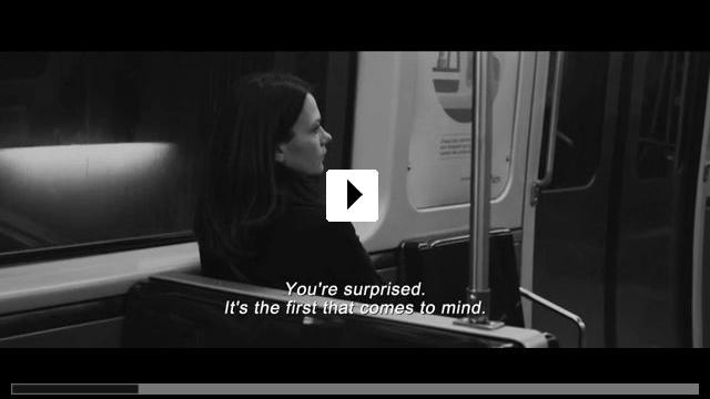 Zum Video: Chorus