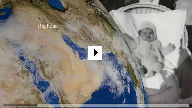 Zum Video: Iraqi Odyssey