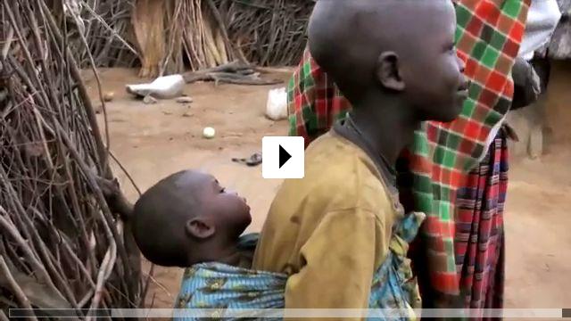 Zum Video: Die Yes Men - Jetzt wird's persönlich