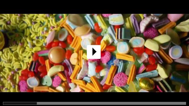 Zum Video: Voll verzuckert - That Sugar Film