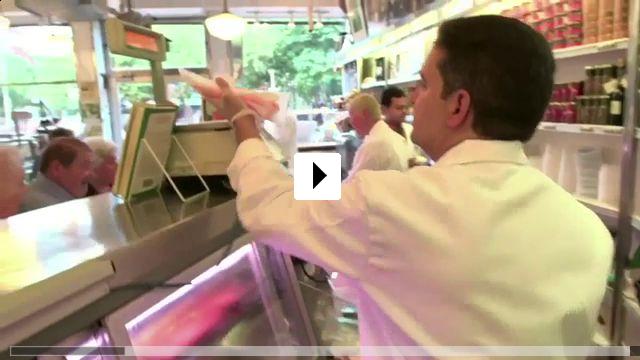 Zum Video: The Sturgeon Queens
