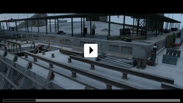 Zum Video: The Walk