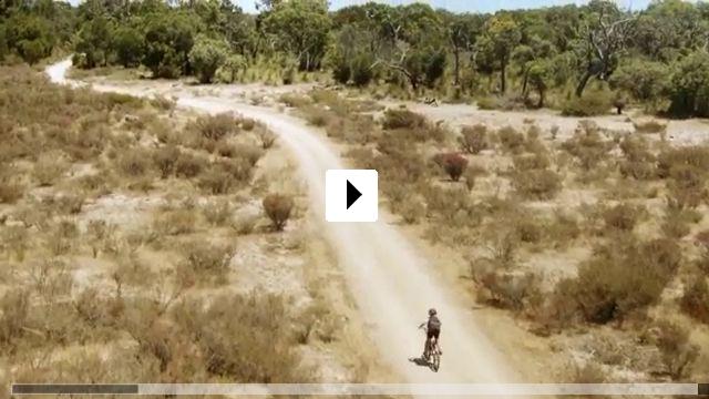 Zum Video: Paper Planes