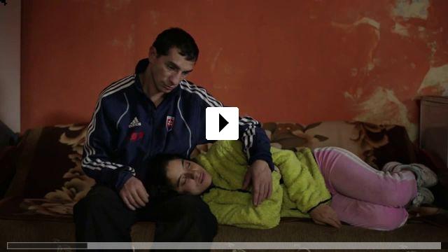 Zum Video: Koza