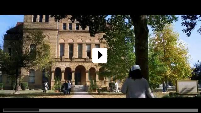 Zum Video: Dark House - Dunkles Vermächtnis