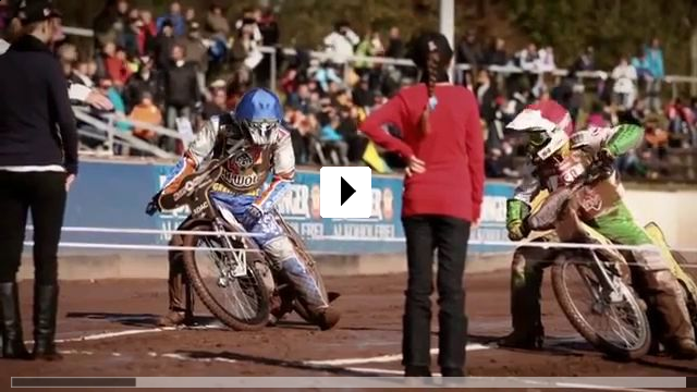 Zum Video: Speed, Mud & Glory