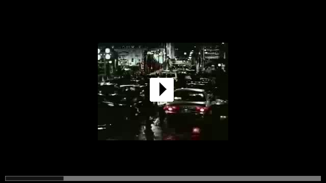 Zum Video: Verhandlungssache