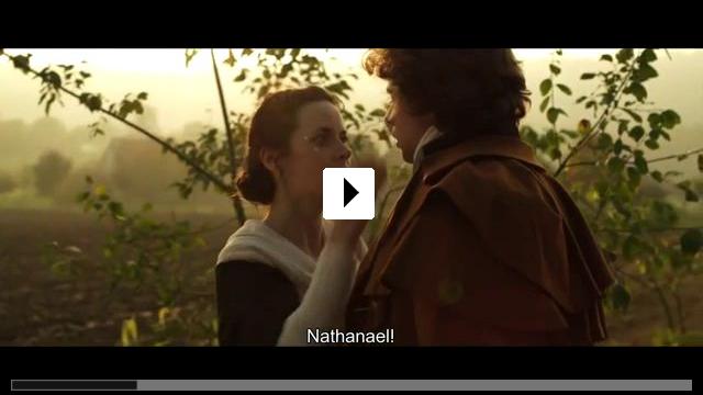 Zum Video: Der Sandmann