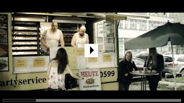 Zum Video: Los Veganeros