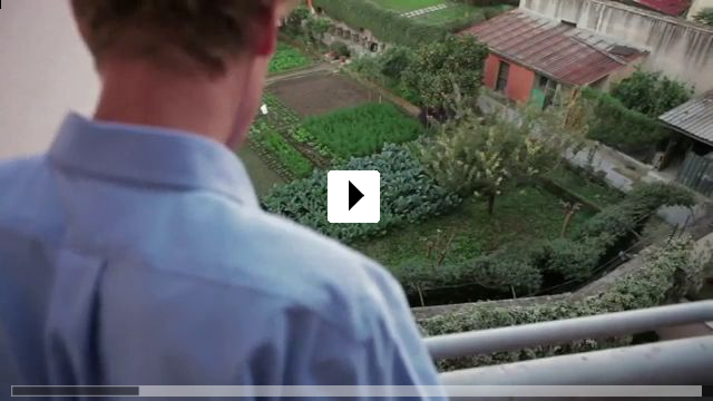 Zum Video: Seeds of Time