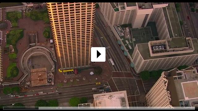 Zum Video: Der Knastcoach