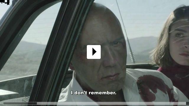 Zum Video: The Valley