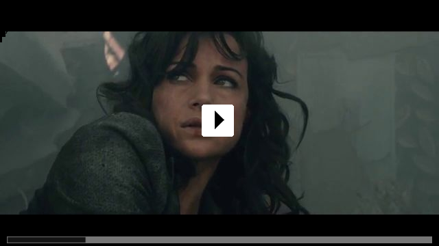 Zum Video: San Andreas