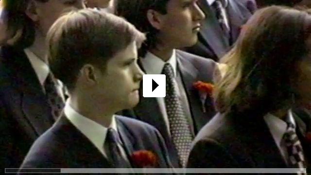 Zum Video: Matt Shepard Is a Friend of Mine