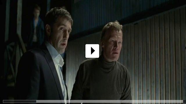 Zum Video: Leviathan