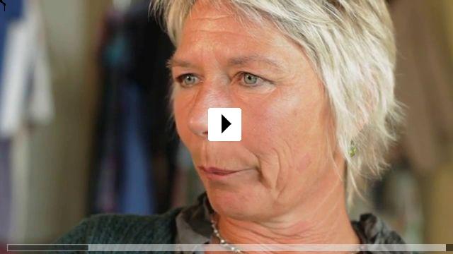 Zum Video: Widerstand ist Pflicht