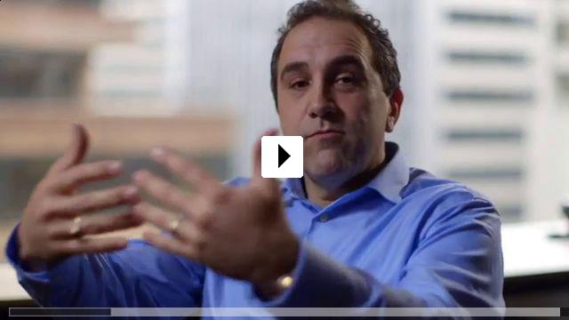 Zum Video: Merchants of Doubt