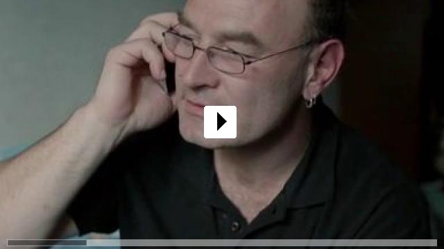 Zum Video: Die Menschenliebe