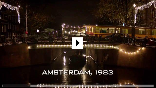Zum Video: Kidnapping Mr. Heineken
