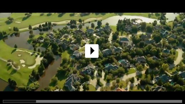 Zum Video: Home Sweet Hell