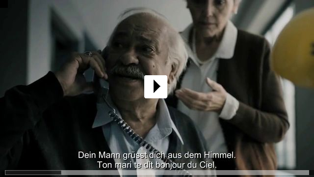 Zum Video: Am Ende ein Fest