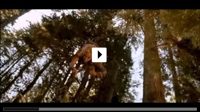Zum Video: Schwerter des Königs - Dungeon Siege