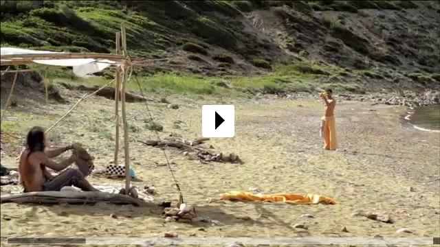 Zum Video: Maxilari