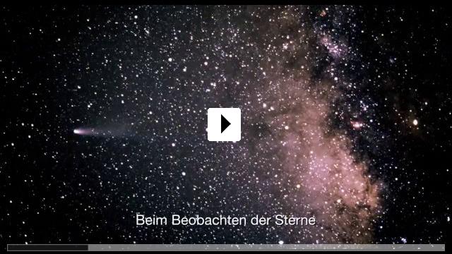 Zum Video: Der Perlmuttknopf