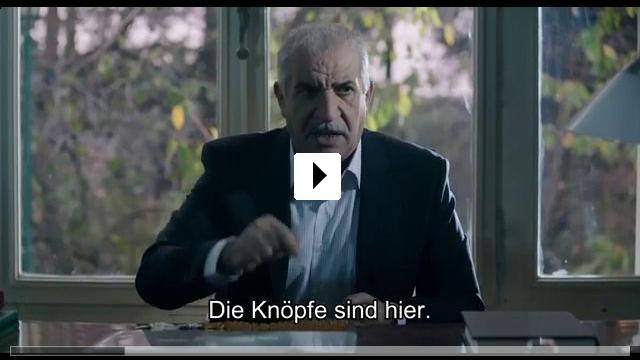 Zum Video: Kod Adı: K.O.Z.