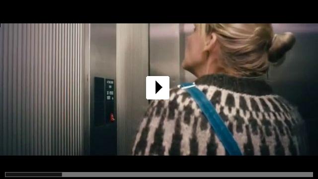 Zum Video: Hedi Schneider steckt fest