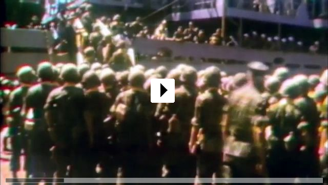 Zum Video: Last Days in Vietnam