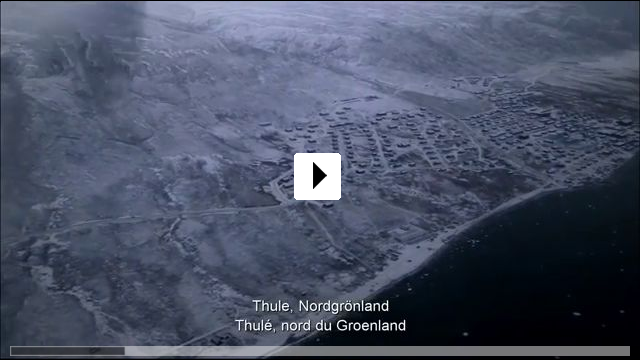 Zum Video: Thule Tuvalu