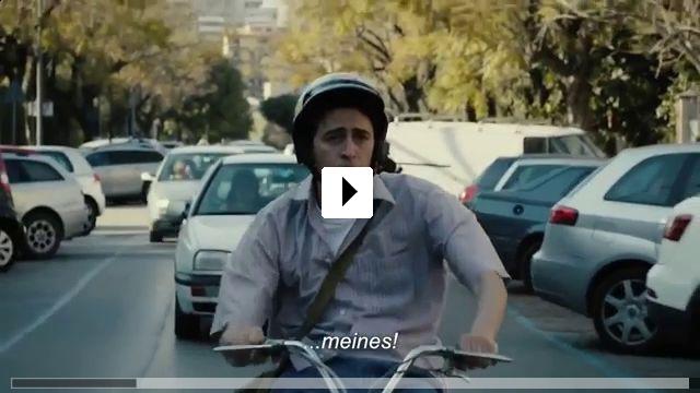 Zum Video: Die Mafia mordet nur im Sommer