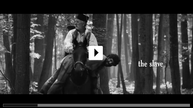 Zum Video: Aferim!