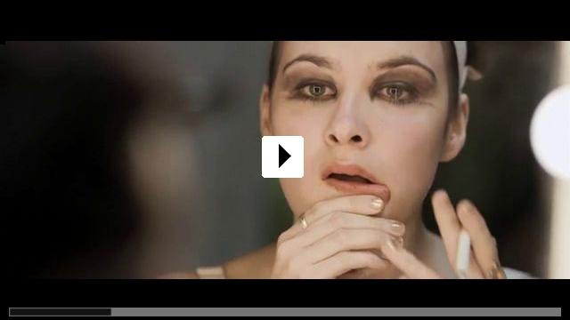 Zum Video: Von jetzt an kein Zurück