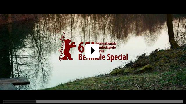 Zum Video: Die abhandene Welt