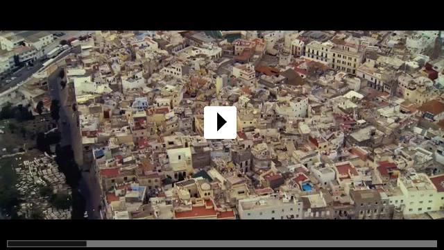 Zum Video: Das Bourne Ultimatum