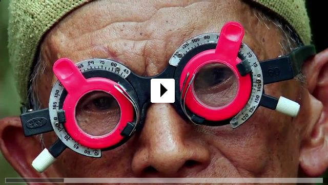 Zum Video: The Look of Silence